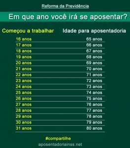 FB_IMG_1489604971556